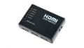 HDMI оборудование