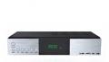 Кабельные ресиверы DVB-C