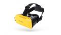 Очки виртуальной реальности VR