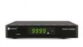 IPTV Smart приставки OTT
