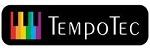 TempTec