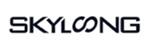Skyloong