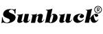 Sunbuck