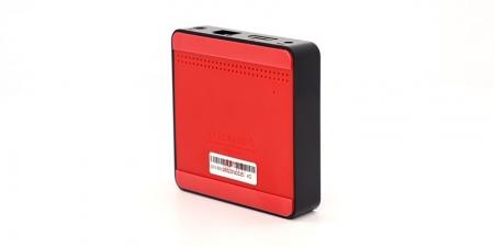 IPTV приставка Beelink GT1 Mini-2 4/64Gb