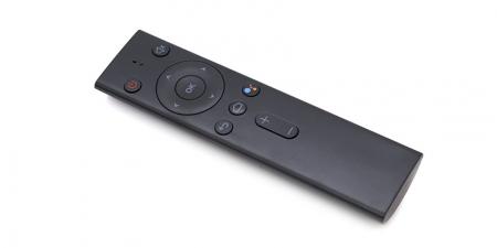 IPTV приставка Mecool KM9 Pro 2/16Gb