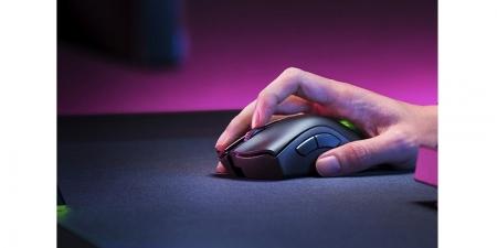 Игровая мышь Razer Viper Mini