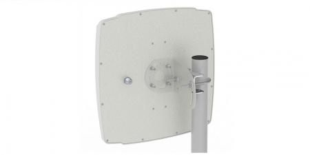 Антенна DVB-T2 CIFRA-9 Antex