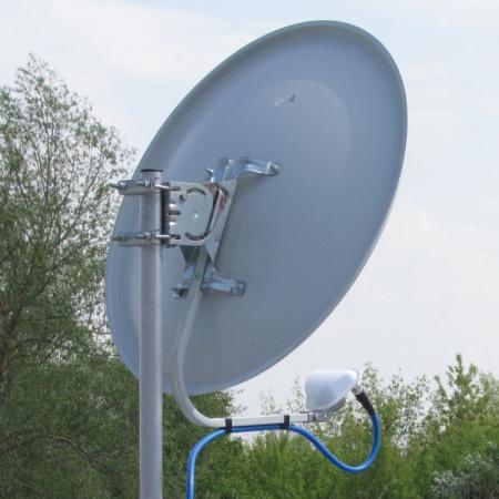 Антенный комплект 3G №2 75 Ом