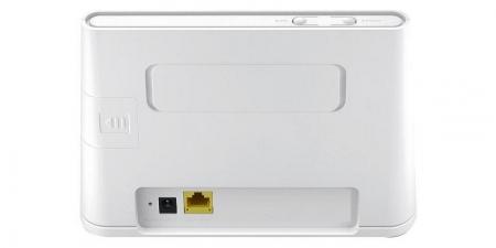 Беспроводной маршрутизатор HUAWEI B310AS-852