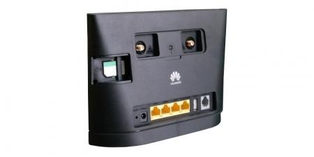 Беспроводной маршрутизатор HUAWEI B315