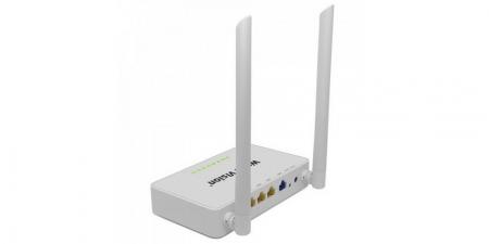 Беспроводной маршрутизатор WV Connect