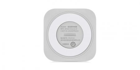 Датчик температуры, влажности и давления Aqara Temperature Humidity Sensor