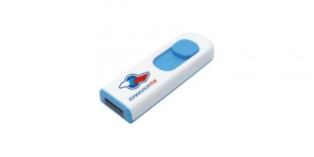 Флеш-накопитель Триколор ТВ 32 Гб USB 2.0