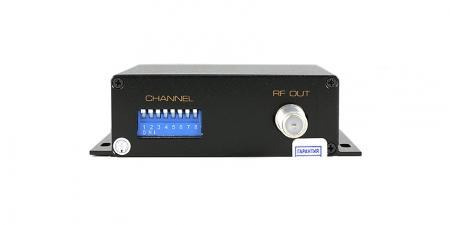 HDMI DVB-T модулятор GoldMaster MT-100HD