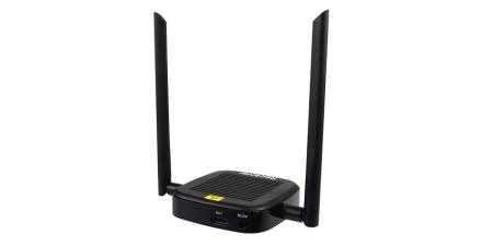 HDMI удлинитель беспроводной Booox WTR200M