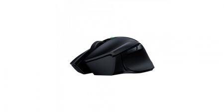 Игровая мышь Razer Basilisk X Hyperspeed