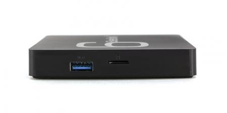 IPTV приставка Beelink GS1 6K