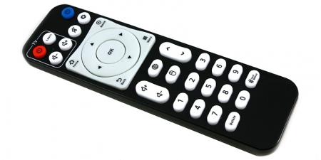 IPTV приставка Beelink Mini MXIII II