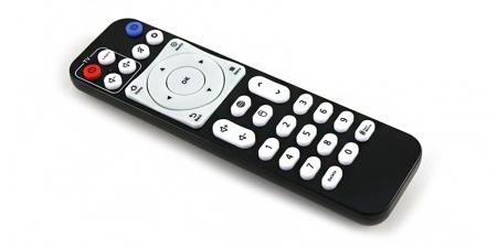 IPTV приставка Beelink SEA I 2/16Гб
