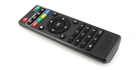IPTV приставка Booox X96 Mini+ 2/16Gb