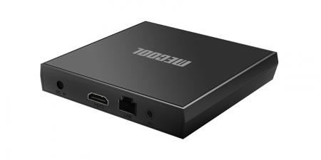 IPTV приставка Mecool KM6 Classic 2/16Gb