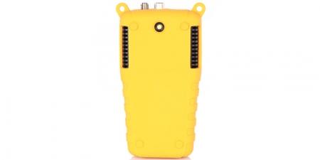 Измерительный прибор FindSAT VF-6800P Combo