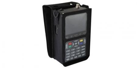 Измерительный прибор IBRAVEBOX V8