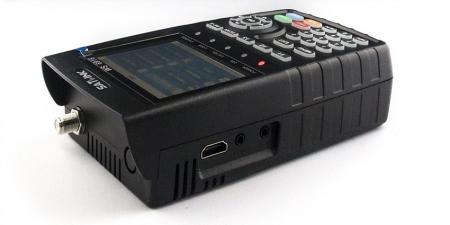 Измерительный прибор Satlink WS-6916