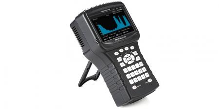 Измерительный прибор Twinker SF620S
