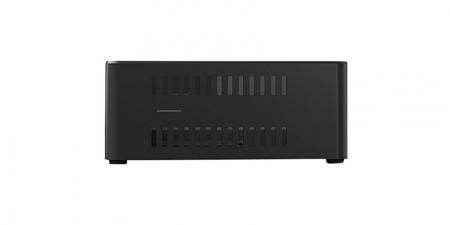 Mini PC Beelink Gemini x45 4/64Гб