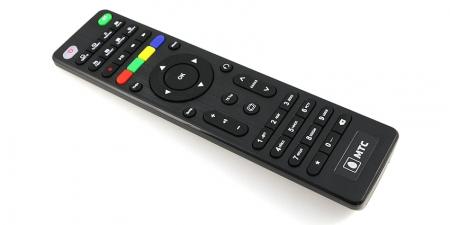 Ресивер МТС ТВ AVIT S2-3900 + карта 6 мес.