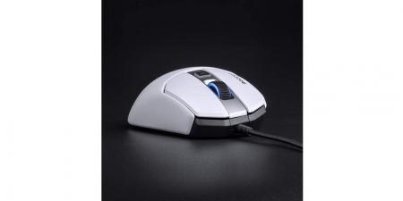 Игровая мышь Roccat Kain 122 Aimo