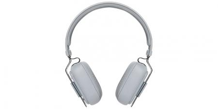 Наушники Rombica Mysound BH-05