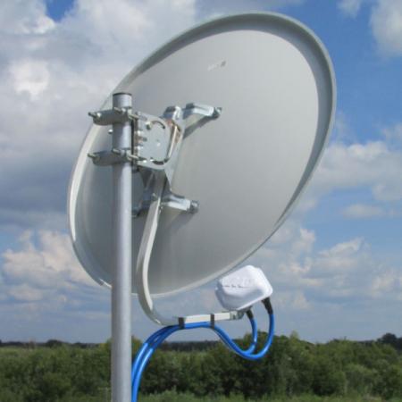 Облучатель 3G/4G UMO MIMO 2x2