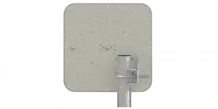 Панельная антенна 1825F MIMO 2x2