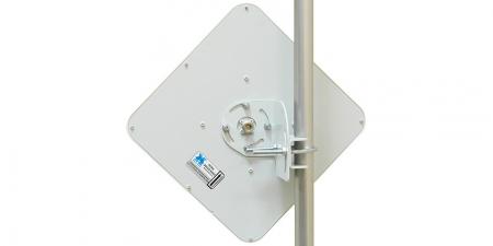 Панельная антенна 3G AX-2014PF 14Дб