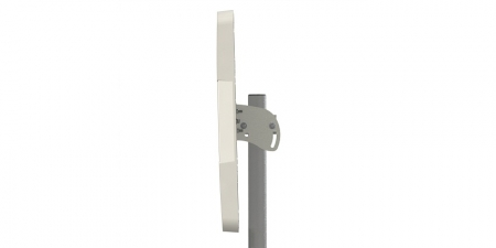 Панельная антенна AGATA-2F MIMO 2x2 (3G+4G)