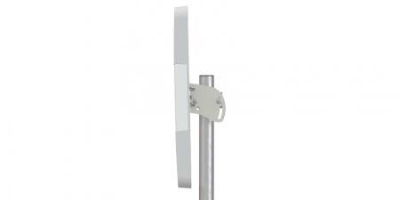 Панельная антенна AGATA F (75 Ом) 17Дб