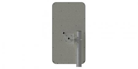 Панельная антенна AX-1816PF MIMO 2x2 (LTE1800) 16Дб