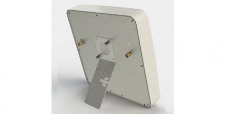 Панельная антенна AX-2513P HOME MIMO 2x2 13Дб