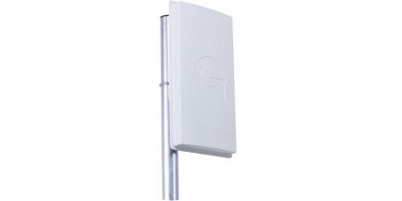Панельная антенна GELLAN 3G-18F (75 Ом) 18Дб