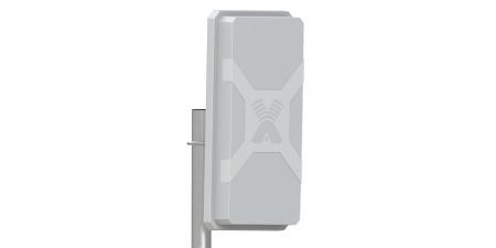 Панельная антенна Nitsa-5F MIMO 2x2
