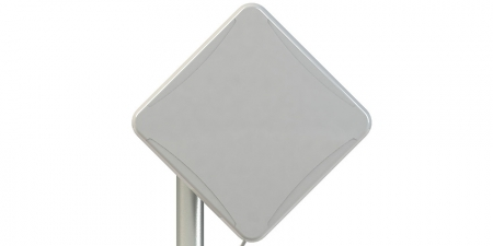 Панельная антенна PETRA BB MIMO 2x2 BOX 12-14.5Дб