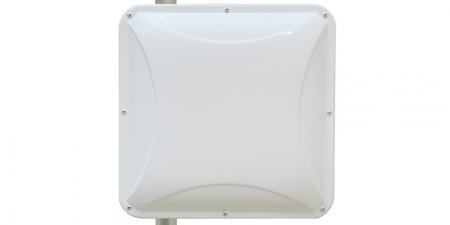 Панельная антенна PETRA Broad Band 12-15Дб