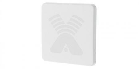 Панельная антенна ZETA 17-20 Дб