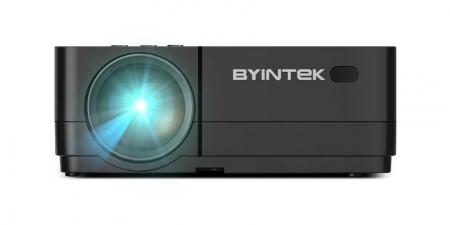 Проектор Byintek SKY K7 Update