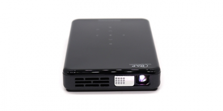 Проектор DLP X2 Plus 2/16 Гб