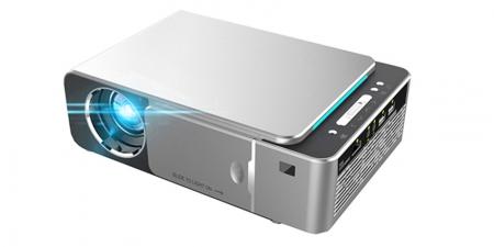 Проектор Everycom T6