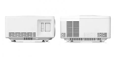 Проектор VIVIBRIGHT C80