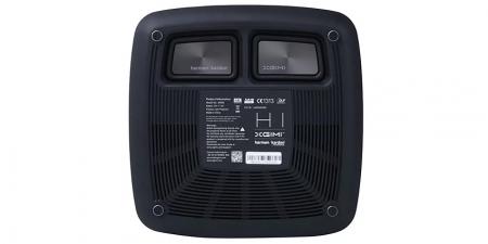 Проектор XGIMI H1